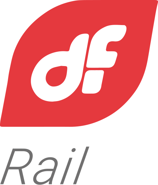 DF Rail