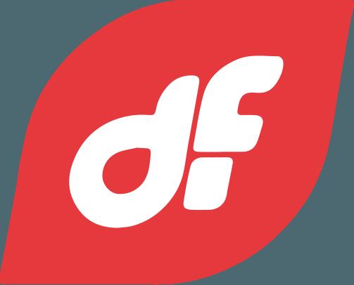 Diseño y fabricación de aparatos de vía y cruzamientos